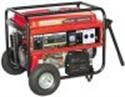 Bild für Kategorie Generatoren