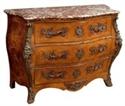 Bild für Kategorie Antiquitäten