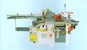 Bild für Kategorie Kombi-Maschinen
