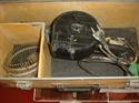 Bild von Magazinschrauber-Set Holz Her 3328