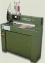 Bild für Kategorie Furniernähmaschinen