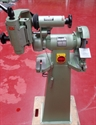 Bild von Stechbeitelschärfmaschine ISELI
